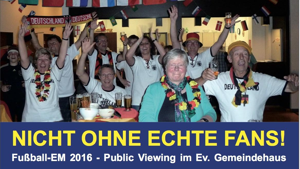 Euro-Achtefinale